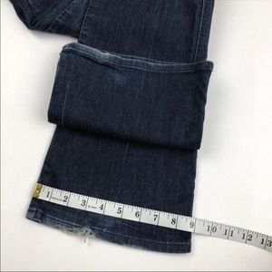7 For All Mankind Jeans - 7 for all mankind A Pocket Flare Jeans
